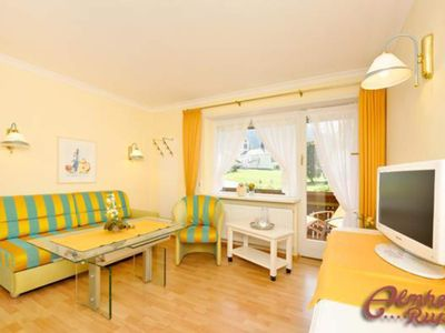 Photo for Apartment 107 Aurikel 1 bedr. Holiday bungalow - Almhof Rupp