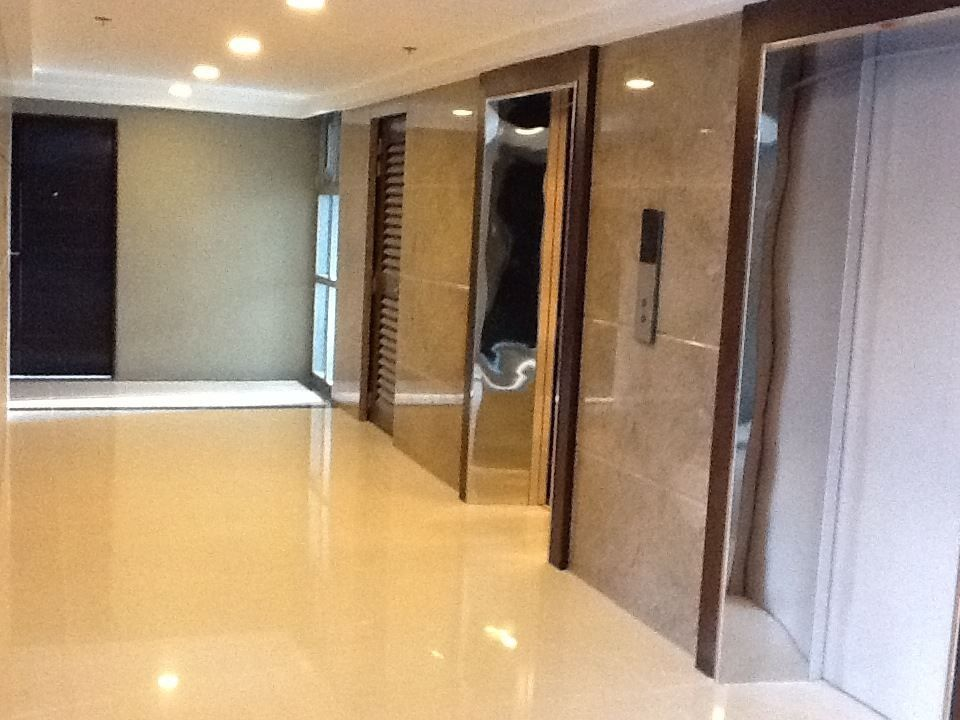 Furnished Condo in the heart of the Fort