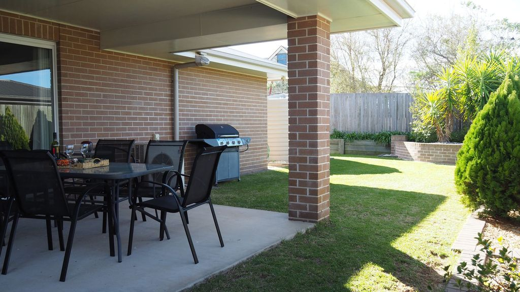 Rosilda house toowoomba toowoomba queensland for Beds r us toowoomba