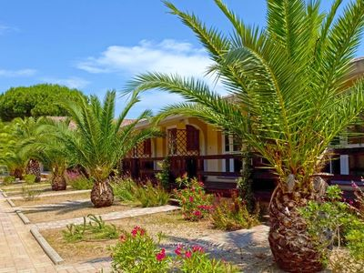 Photo for Holiday House - 4 people, 25m² living space, 1 bedroom, Internet/WIFI, Internet access