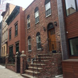 Photo for Great place with outdoor space in prime Park Slope, Brooklyn!