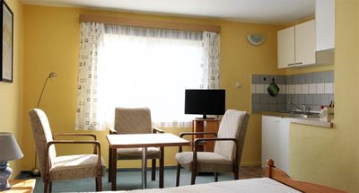 Photo for Holiday Rooms - Ferienzimmer