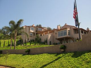 Mount Helix House Rental San Diego Vacation Home Wow House Near Attractions View Ocean Sunset