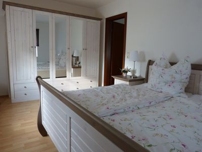 Photo for Apartment in the heart of Thum