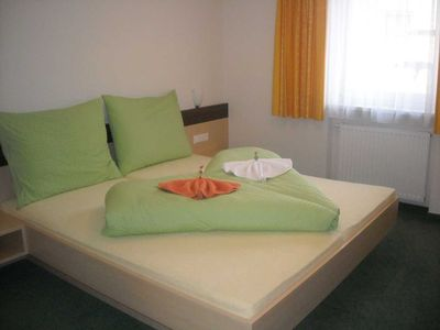 Photo for 1BR Apartment Vacation Rental in Ried im Oberinntal