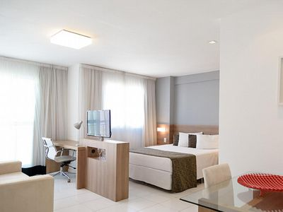 Photo for Apart Suite Rio 2 - Apart-Hotel