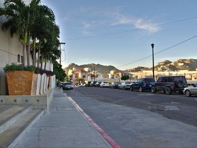 Photo for 2BR Condo Vacation Rental in Cabo San Lucas, MEX