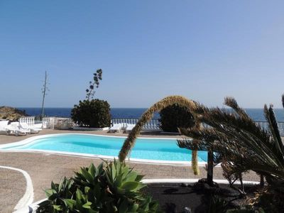 Photo for Holiday apartment Mala for 2 - 3 persons with 1 bedroom - Holiday apartment