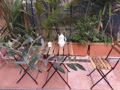 Photo for 3BR House Vacation Rental in Firenze, Toscana