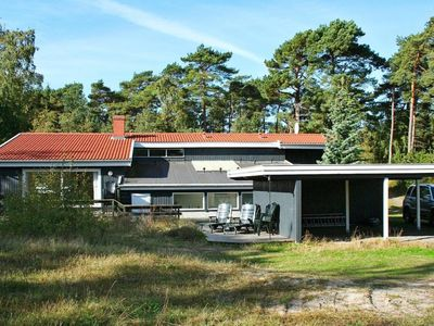 Photo for Vacation home Snogebæk in Nexø - 14 persons, 5 bedrooms
