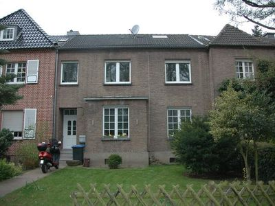 Photo for Holiday apartment Wesel for 2 - 4 persons with 2 bedrooms - Holiday apartment