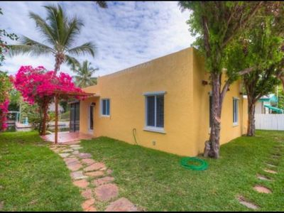 Photo for *Book your Vacation in the Keys* Relax, Kayak & Fish - Waterfront Home with Dock
