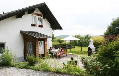 Photo for 2BR Apartment Vacation Rental in Zwiesel