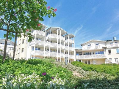 Photo for MEB36: Fantastic sea view incl. Sauna, swimming pool, WiFi - sea view residences (deluxe)