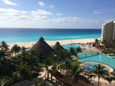 Christmas In Cancun.Christmas In Cancun 20 27 December 2019 Beautiful Full Service And Oceanfront Zona Hotelera