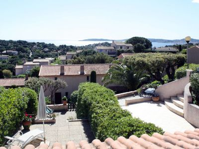 Photo for Vacation home Domaine des Bastides de Guerrevieille (MAX285) in Sainte Maxime - 5 persons, 2 bedrooms
