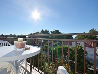 Photo for Apartments and Rooms Meri (28141-A2) - Vodice
