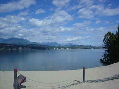 Photo for Family Friendly Resort on Beautiful Lake Windermere