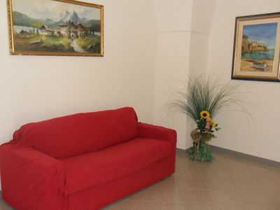 Photo for Typical House Salento
