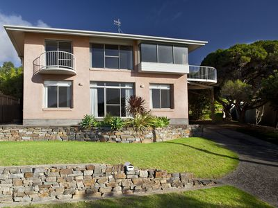 Photo for 11 Hart Ave, Encounter Bay