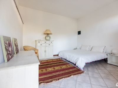 Photo for Casa Monella2 , few minutes from the beach!