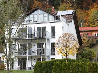 Photo for Nice comfortable apartment ****