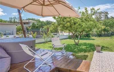 Photo for 2 bedroom accommodation in S.Marco Castellabate