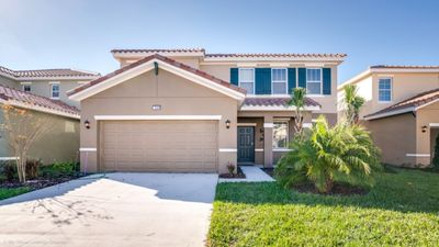 Photo for Rent Your Dream Holiday Villa in One of Orlando's most Exclusive Resorts, Solterra Resort, Orlando Villa 2740