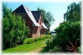 Photo for Apartment / app. for 4 guests with 60m² in Morsum (65652)