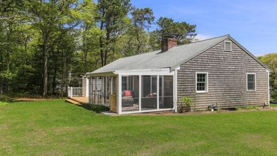 Photo for Immaculate Cape Cod Vacation Home ~ Close To Beaches And Golf