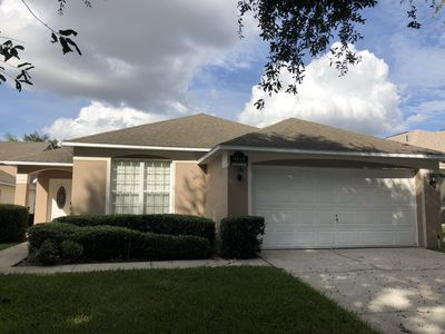 Photo for Renovated 4-Bedroomvilla on Southern Dunes!
