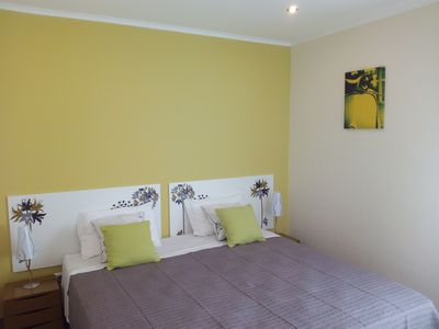 Photo for 2 bedroom holiday home