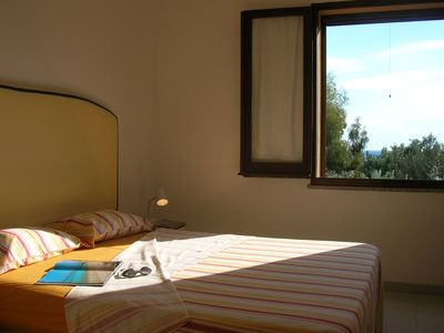 Photo for 3BR House Vacation Rental in Torre Delle Stelle (Maracalagonis), Sardegna