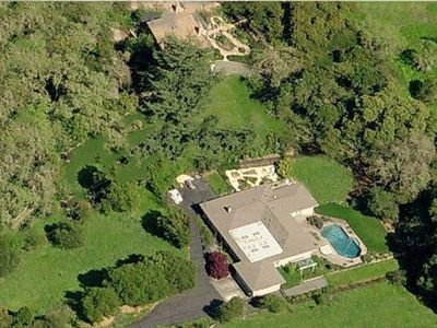 Photo for Spacious and Seculded Wine Country Estate - Close to Sonoma Square and Wineries