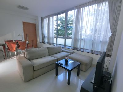 Photo for 3BR House Vacation Rental in Singapore