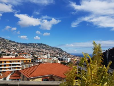 Photo for Soca's House - Stunning views all over the City!