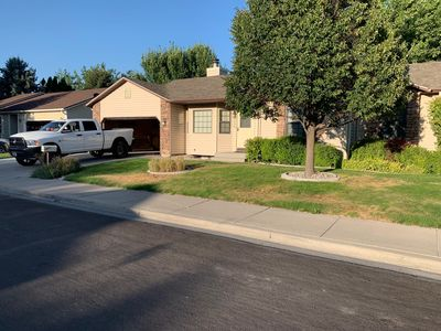 Gorgeous Large Home 5Bed3Bath, Centrally located