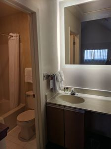Photo for Hawthorn Suites by Wyndham
