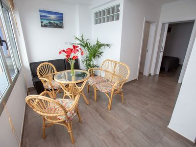 Photo for 4BR House Vacation Rental in El Agujero, CN