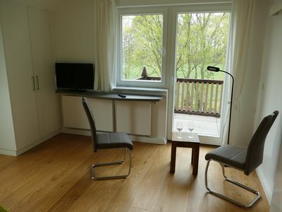 Photo for Apartment at Wulfkamp