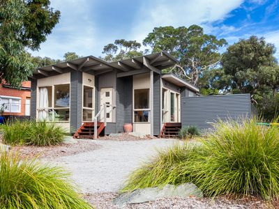 Photo for 3BR House Vacation Rental in Anglesea, Victoria