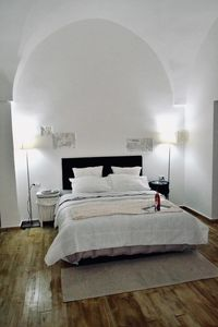 Photo for Marina Castellana - Polignano Room