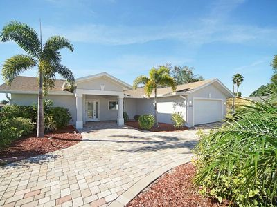 Photo for NEW! Holiday home in Cape Coral! REDUCTIONS
