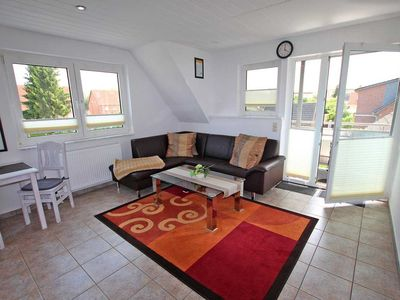 Photo for Apartment SEE 9771 - Apartment Waren Müritz SEE 9771