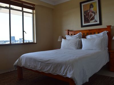 Photo for Devonshire Apartment in Green Point