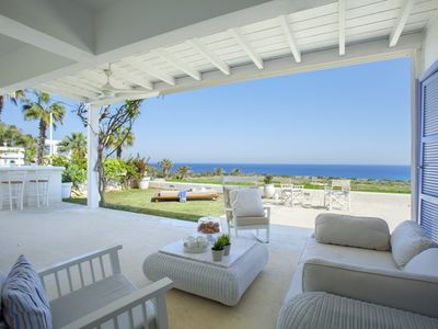 Photo for PRNC19 Protaras Seashore Villa 2