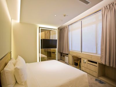 Photo for Boutique Hotel along the Singapore River