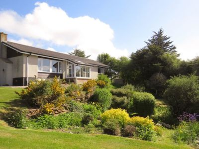 Photo for 3 bedroom accommodation in Westfield, near Thurso