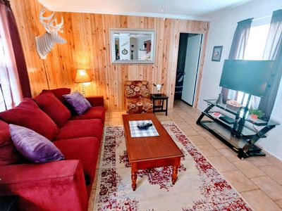 Photo for Country Cottage (Sleeps 4)