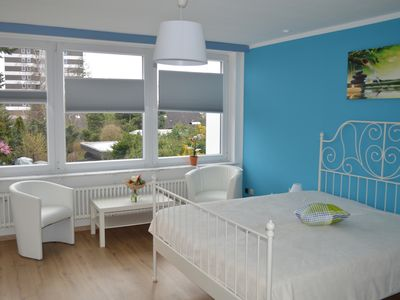 Photo for 4 **** House Karin - relaxation between the lakes